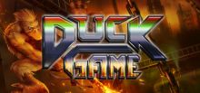 Duck Game Systemanforderungen