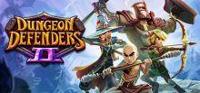 Dungeon Defenders II系统需求