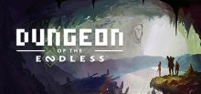 Dungeon of the Endless™ - Crystal Edition Sistem Gereksinimleri