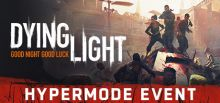 Requisitos del Sistema de Dying Light