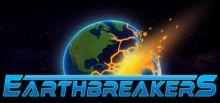 Earthbreakers System Requirements
