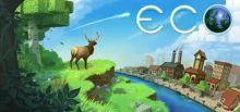 Eco系统需求