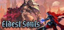 Eldest Souls系统需求