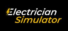 Electrician Simulator System Requirements
