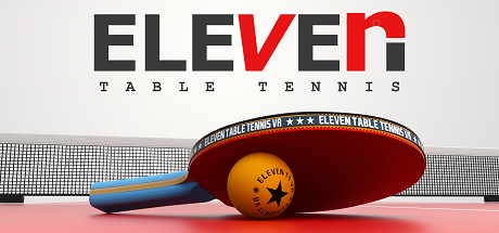eleven-table-tennis-vr.jpg