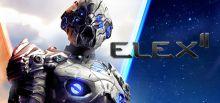 ELEX II fiyatları