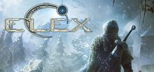 ELEX系统需求