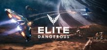 Elite Dangerous System Requirements