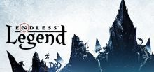 Endless Legend™ - Emperor Edition System Requirements