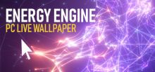 Energy Engine PC Live Wallpaper系统需求