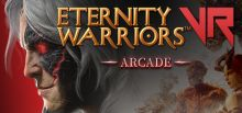 Eternity Warriors™ VR System Requirements