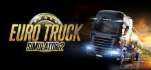 Configuration requise pour Euro Truck Simulator 2