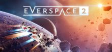 Requisitos do Sistema para EVERSPACE™ 2