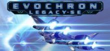 Evochron Legacy系统需求