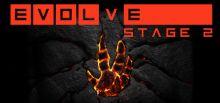 Evolve Stage 2系统需求