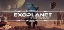 Requisitos do Sistema para Exoplanet: First Contact