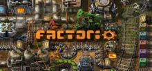Configuration requise pour Factorio