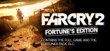 Far Cry® 2: Fortune's Edition fiyatları