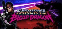 Far Cry 3 - Blood Dragon fiyatları