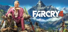 Far Cry® 4系统需求