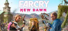 Far Cry® New Dawn fiyatları