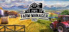 Farm Manager 2020 Sistem Gereksinimleri