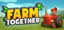 Farm Together System Requirements