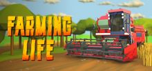 Farming Life System Requirements