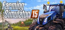 Farming Simulator 15 System Requirements