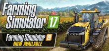 Farming Simulator 17 System Requirements