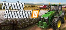 Farming Simulator 19 System Requirements