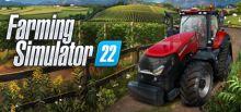 Farming Simulator 22 prices
