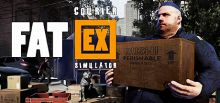 Fat[EX] Courier Simulator System Requirements