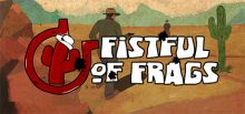 Fistful of Frags系统需求