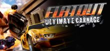 FlatOut: Ultimate Carnage系统需求