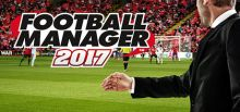 Football Manager 2017系统需求