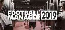 Football Manager 2019系统需求
