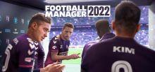 Требования Football Manager 2022