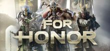 FOR HONOR™ System Requirements