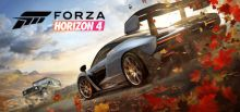 Forza Horizon 4 System Requirements