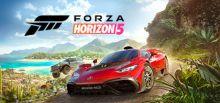 Forza Horizon 5 prices