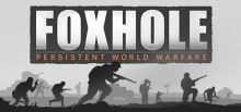Foxhole System Requirements