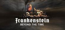 Frankenstein: Beyond the Time系统需求