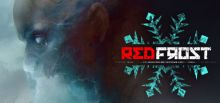 Red Frost System Requirements