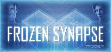 Frozen Synapse系统需求