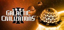 Galactic Civilizations III Sistem Gereksinimleri