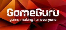 GameGuru系统需求