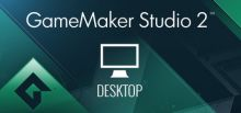 GameMaker Studio 2 Desktop系统需求