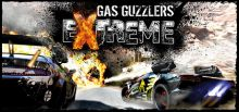 Gas Guzzlers Extreme系统需求