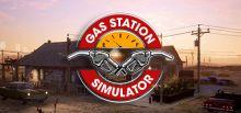 Gas Station Simulator prices